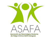 ASAFA - Asociación de Fibromialgia y Fatiga Crónica de Zaragoza