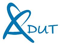 ADUT - Asociación de Discapacitados de Utebo