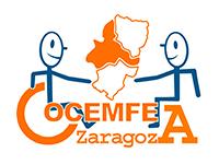 Cocemfe Zaragoza