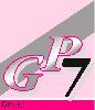 gp7.es