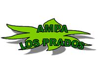 AMPA Los Prados