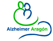 Federación Aragonesa de Asociaciones de Familiares de Personas con Alzheimer y otras demencias