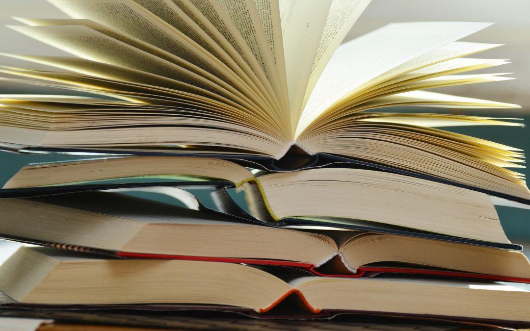 Desaparece el Libro de Visitas en papel para empresas
