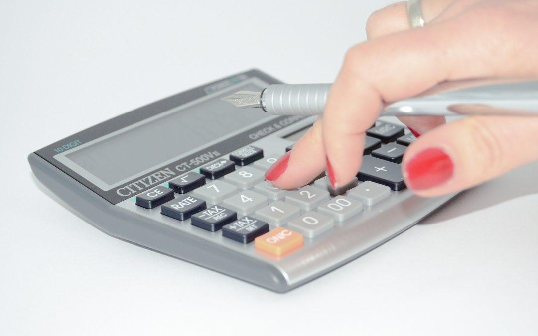 Ventajas fiscales de una asociación de utilidad pública