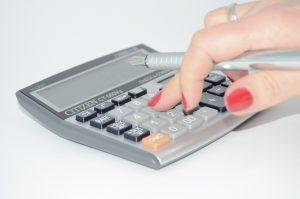 Asociacion utilidad publica fiscal