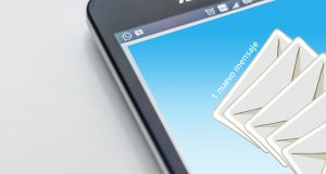 Imagen Envío cuentas anuales a los socios