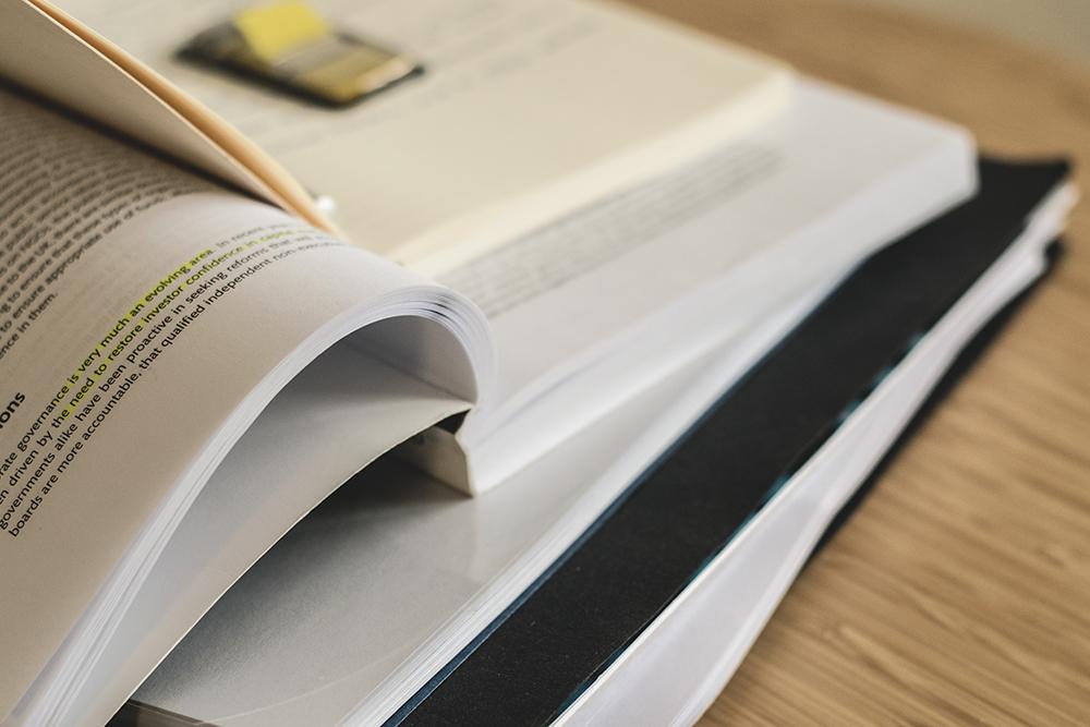 Imagen Entrega del Libro del edificio