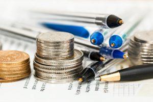 Imagen Memoria Económica de Fundaciones ante Hacienda