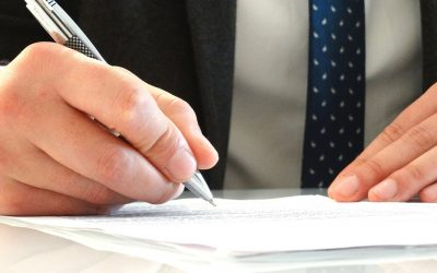 Qué hacer si el presidente no firma la convocatoria de asamblea general de socios