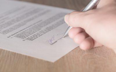 Inscribirse en el registro de ámbito autonómico y estatal al mismo tiempo