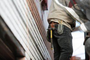 Imagen Ayudas a rehabilitación de viviendas de octubre 2017