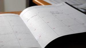 calendario-obligaciones-2018-primer-trimestre