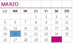 calendario-obligaciones-marzo-2018