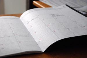 Calendario-obligaciones-2018-tercer-trimestre