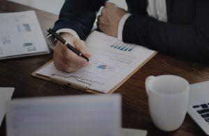 auditoria de estados contables