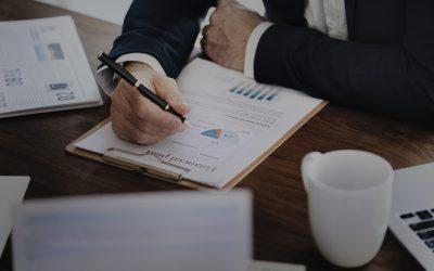 Qué es una auditoría de los estados contables