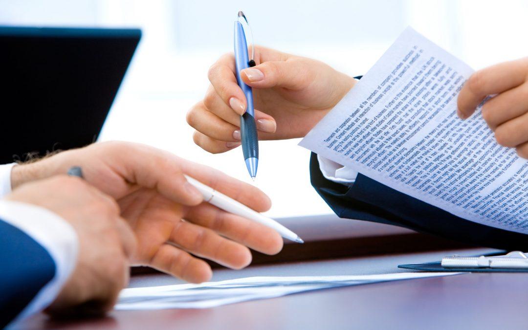 Publicado el Plan Anual de Control Tributario y Aduanero 2019 en el que se incluye a las fundaciones