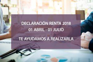 Declaracion-Renta-2018-GP7