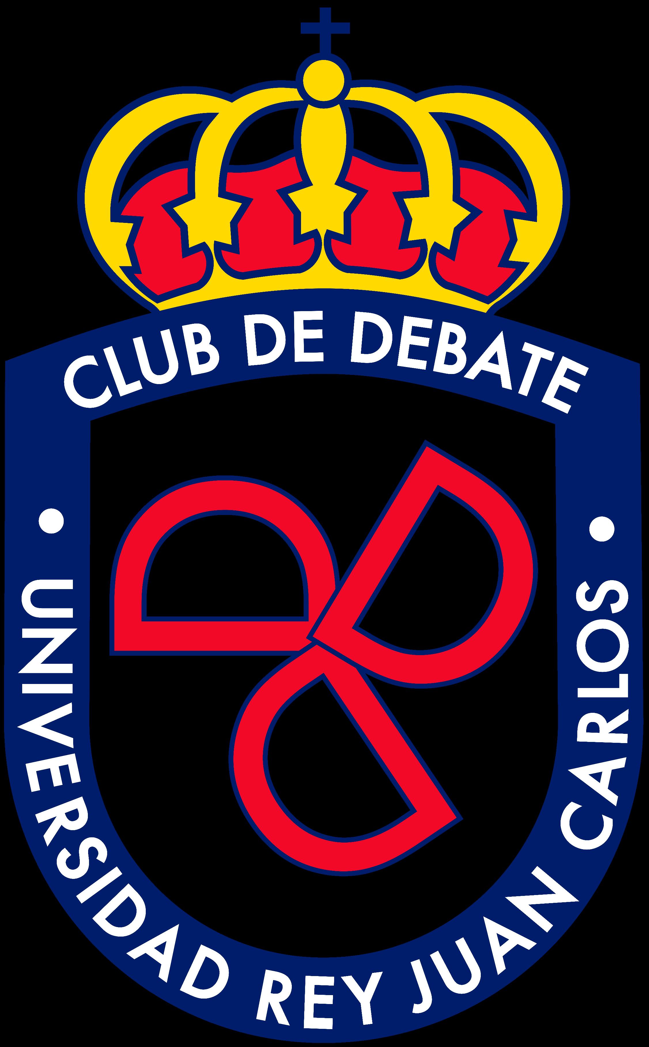 Club de Debate de la Universidad Rey Juan Carlos