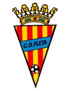 Club Deportivo Fleta