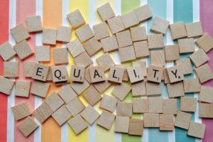 Plan de igualdad en las fundaciones
