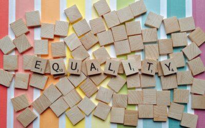 ¿Las fundaciones o asociaciones tienen que aprobar un plan de igualdad?