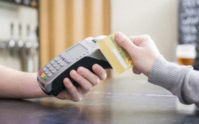 """Ampliado el límite en pagos """"contactless"""""""