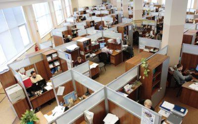 Medidas sobre contrataciones por Covid-19