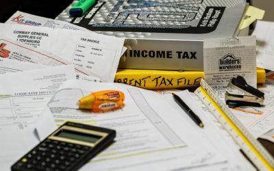 Novedades en medidas de carácter fiscal tras el estado de alarma