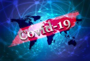 coronavirus_medidas_urgentes