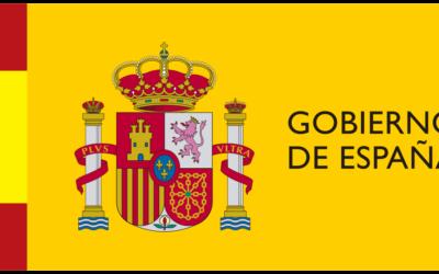 Guía definitiva de medidas en el ámbito laboral por coronavirus del Gobierno de España