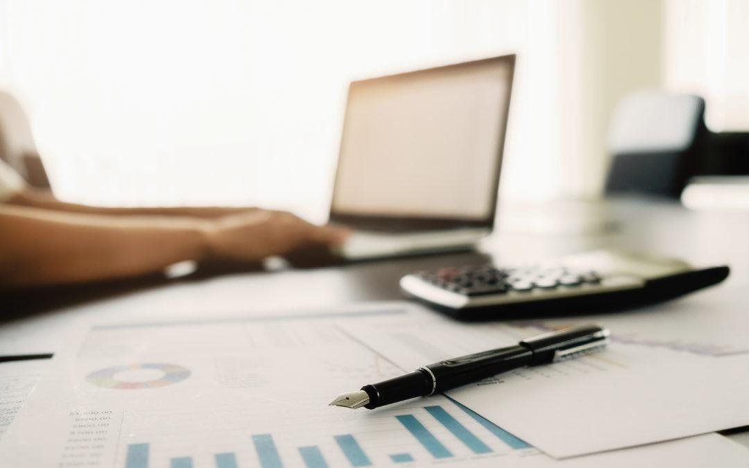 Aprobación de cuentas en las fundaciones durante el estado de alarma