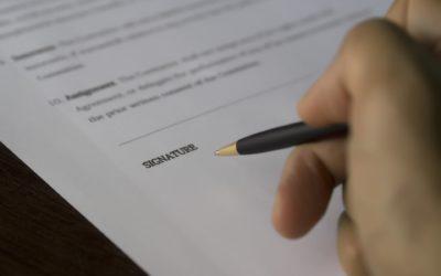 Aplazamiento de la presentación e ingreso de las obligaciones tributarias