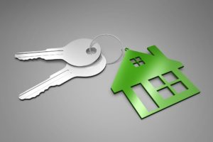 ayuda-alquiler-vivienda