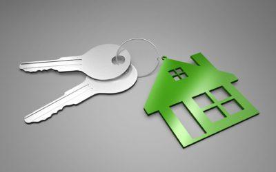 Programa de ayudas al alquiler y sectores vulnerables