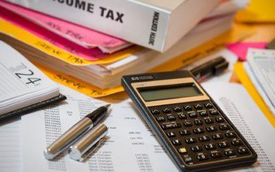 Declaración de la renta 2019 con GP7
