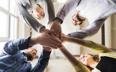 Analizamos el Real Decreto Ley 18/2020 de 12 de mayo sobre Medidas Sociales en Defensa del Empleo