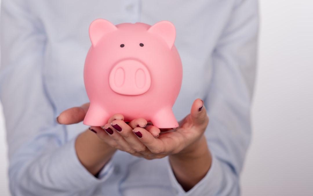 Novedades para el incentivo del mecenazgo para hacer frente al impacto económico y social del COVID-19