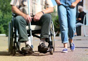 ingreso minimo vital sello inclusion social