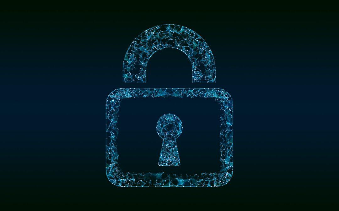 Ayudas para la aplicación de ciberseguridad en pequeñas y medianas empresas