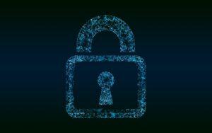 Ayudas para empresas en ciberseguridad