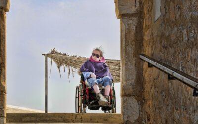 España pone fin a las esterilizaciones forzadas de personas con discapacidad intelectual o incapacitadas judicialmente