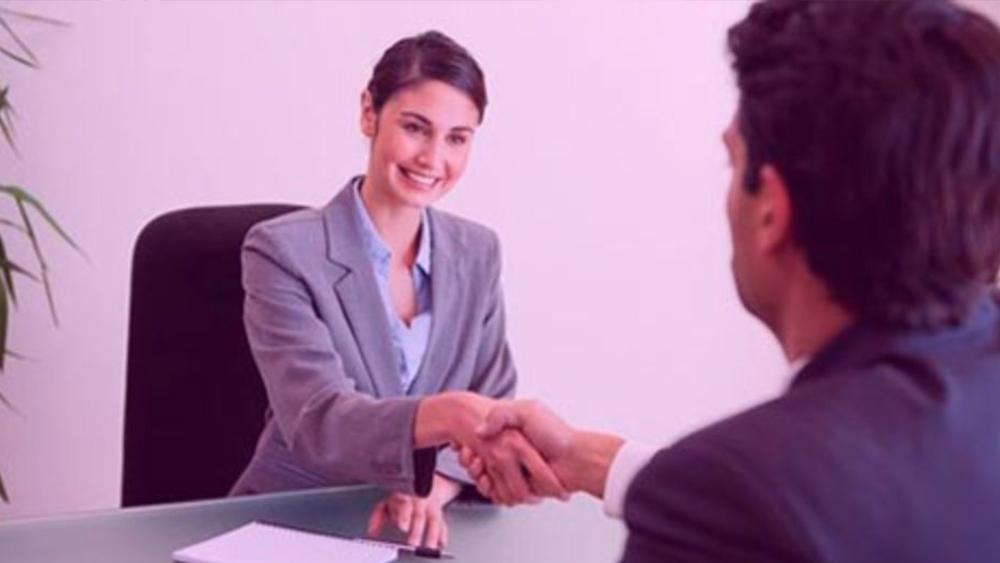Asesoría laboral en Zaragoza