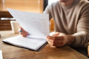 Cómo afecta el ERTE a la declaración de la renta