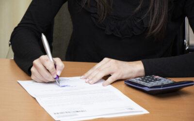 Borrador de la Renta 2020, plazos y fechas