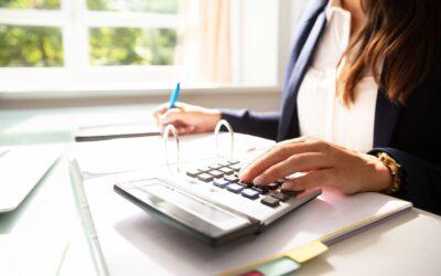 Renta 2021: Calendario, precios y borrador